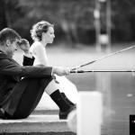 Силвия и Мартин сватбен фотограф сватбена фотография Пловдив, Бургас, Варна, Стара Загора, София 150