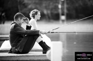 Силвия и Мартин сватбена фотография сватбен фотограф Пловдив, София, Бургас, Варна, Стара Загора 12