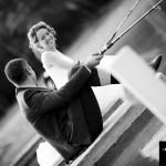 Силвия и Мартин сватбен фотограф сватбена фотография Пловдив, Бургас, Варна, Стара Загора, София 153
