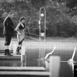 Силвия и Мартин сватбен фотограф сватбена фотография Пловдив, Бургас, Варна, Стара Загора, София 156