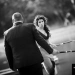 Силвия и Мартин сватбен фотограф сватбена фотография Пловдив, Бургас, Варна, Стара Загора, София 159