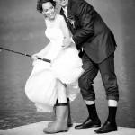 Силвия и Мартин сватбен фотограф сватбена фотография Пловдив, Бургас, Варна, Стара Загора, София 161