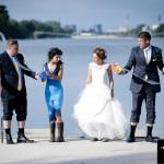 Силвия и Мартин сватбен фотограф сватбена фотография Пловдив, Бургас, Варна, Стара Загора, София 163