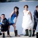 Силвия и Мартин сватбен фотограф сватбена фотография Пловдив, Бургас, Варна, Стара Загора, София 167