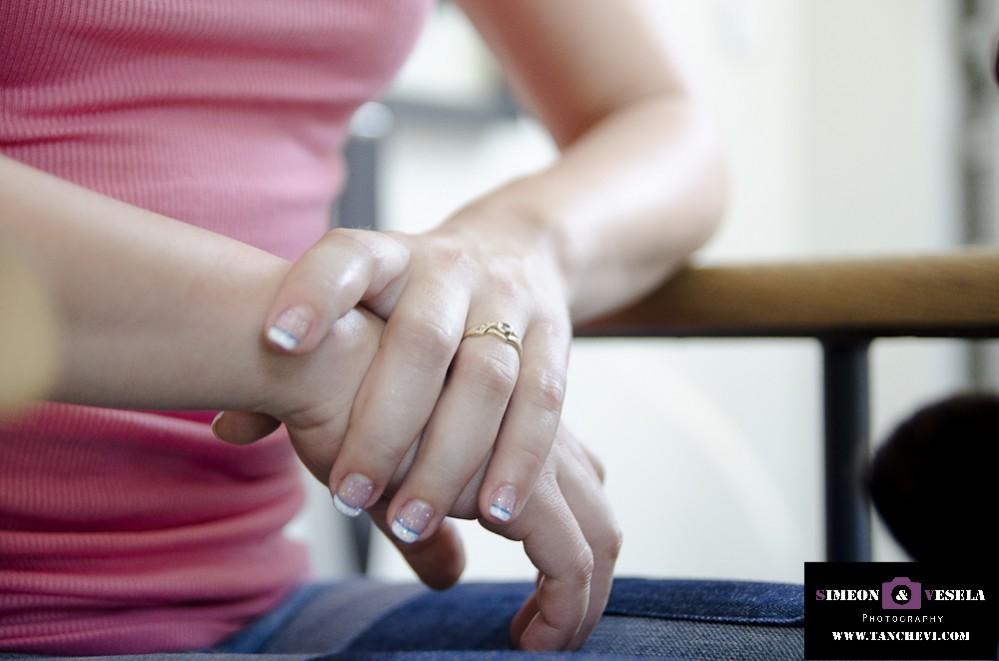 Силвия и Мартин сватбен фотограф сватбена фотография Пловдив, Бургас, Варна, Стара Загора, София 4