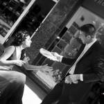 Силвия и Мартин сватбен фотограф сватбена фотография Пловдив, Бургас, Варна, Стара Загора, София 50