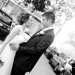 Силвия и Мартин сватбен фотограф сватбена фотография Пловдив, Бургас, Варна, Стара Загора, София 64