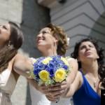 Силвия и Мартин сватбен фотограф сватбена фотография Пловдив, Бургас, Варна, Стара Загора, София 73