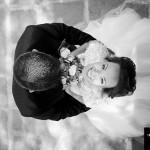 Силвия и Мартин сватбен фотограф сватбена фотография Пловдив, Бургас, Варна, Стара Загора, София 77