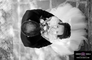 Силвия и Мартин сватбена фотография сватбен фотограф Пловдив, София, Бургас, Варна, Стара Загора 5