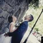 Силвия и Мартин сватбен фотограф сватбена фотография Пловдив, Бургас, Варна, Стара Загора, София 79