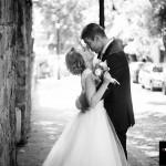 Силвия и Мартин сватбен фотограф сватбена фотография Пловдив, Бургас, Варна, Стара Загора, София 84