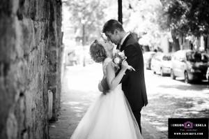 Силвия и Мартин сватбена фотография сватбен фотограф Пловдив, София, Бургас, Варна, Стара Загора 6