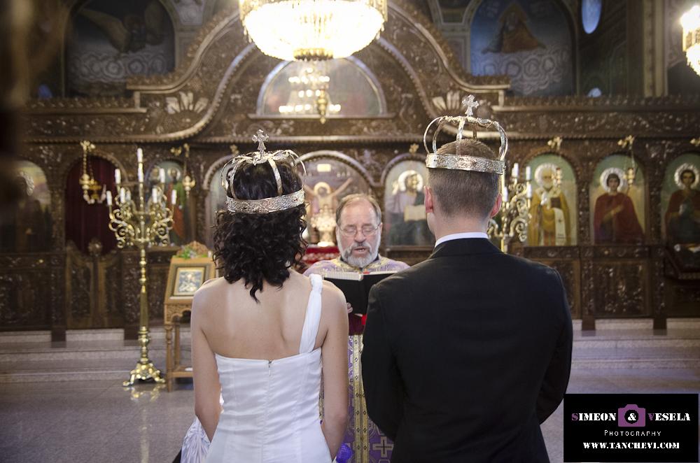 сватбена фотосесия сватбен фотограф Пловдив, София, Бургас, Мюнхен 92