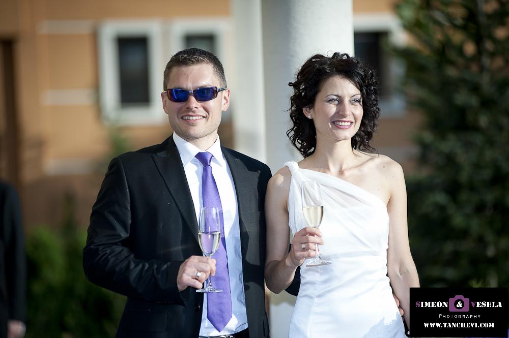 сватбена фотосесия сватбен фотограф Пловдив, София, Бургас, Мюнхен 127