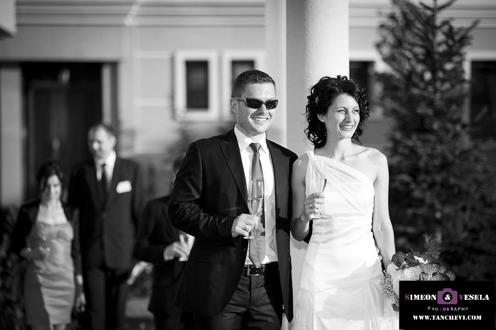сватбена фотосесия сватбен фотограф Пловдив, София, Бургас, Мюнхен 128