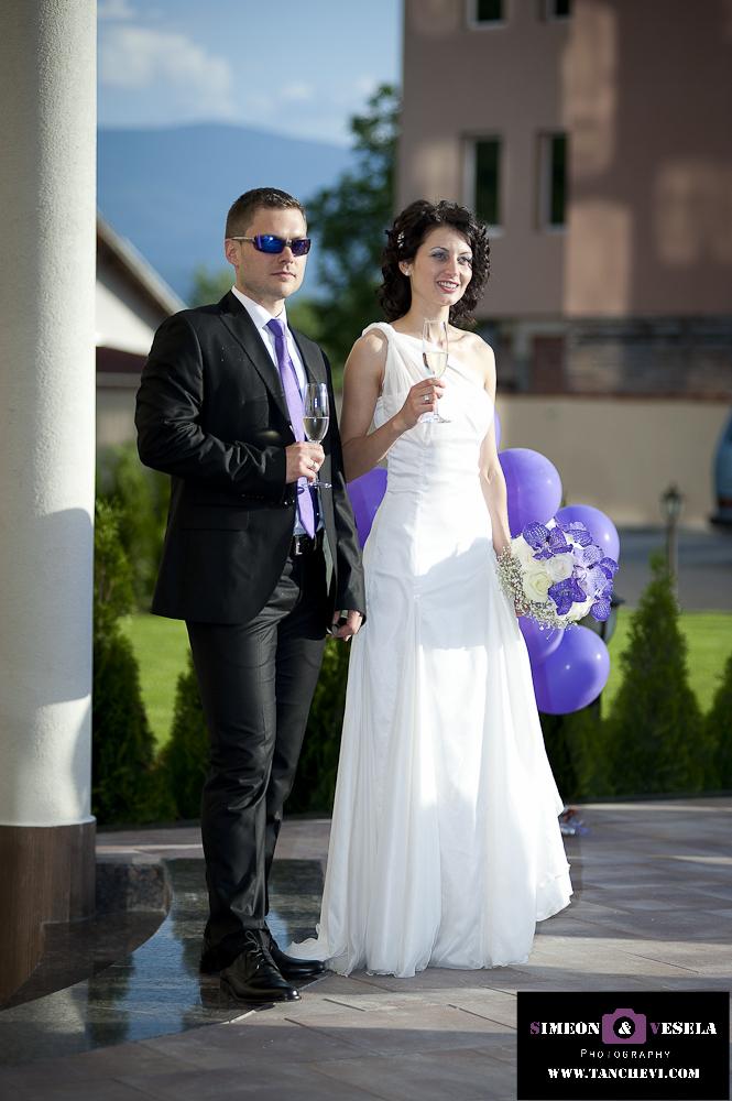 сватбена фотосесия сватбен фотограф Пловдив, София, Бургас, Мюнхен 126