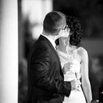 сватбена фотосесия сватбен фотограф Пловдив, София, Бургас, Мюнхен 124