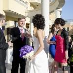 сватбена фотосесия сватбен фотограф Пловдив, София, Бургас, Мюнхен 119
