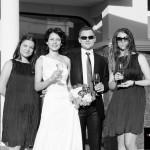 сватбена фотосесия сватбен фотограф Пловдив, София, Бургас, Мюнхен 118