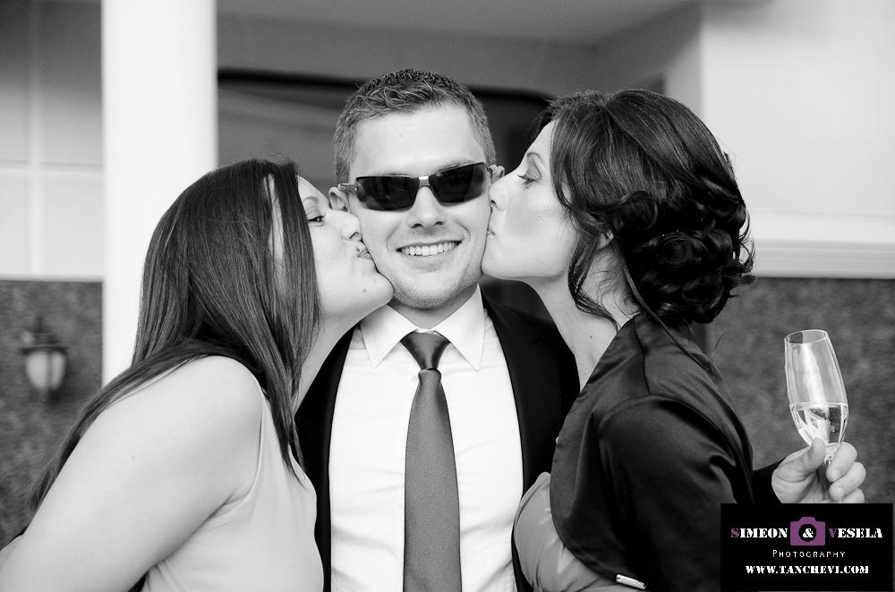 сватбена фотосесия сватбен фотограф Пловдив, София, Бургас, Мюнхен 141