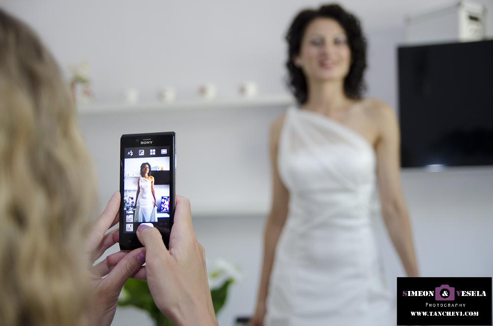 сватбен фотограф сватбена фотография Пловдив, София, Бургас, Мюнхен 10