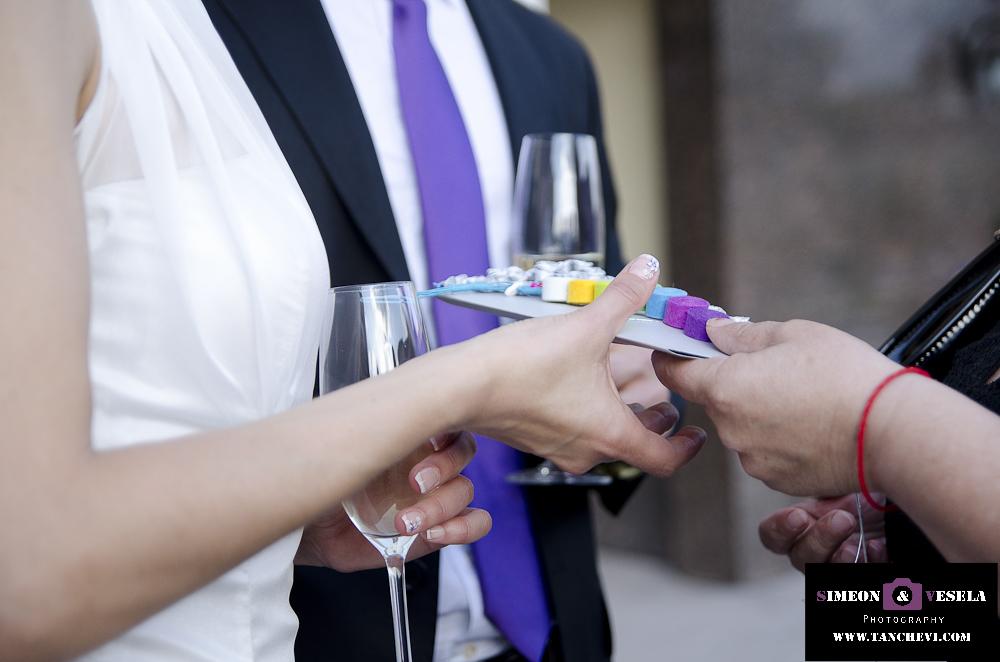 сватбена фотосесия сватбен фотограф Пловдив, София, Бургас, Мюнхен 146