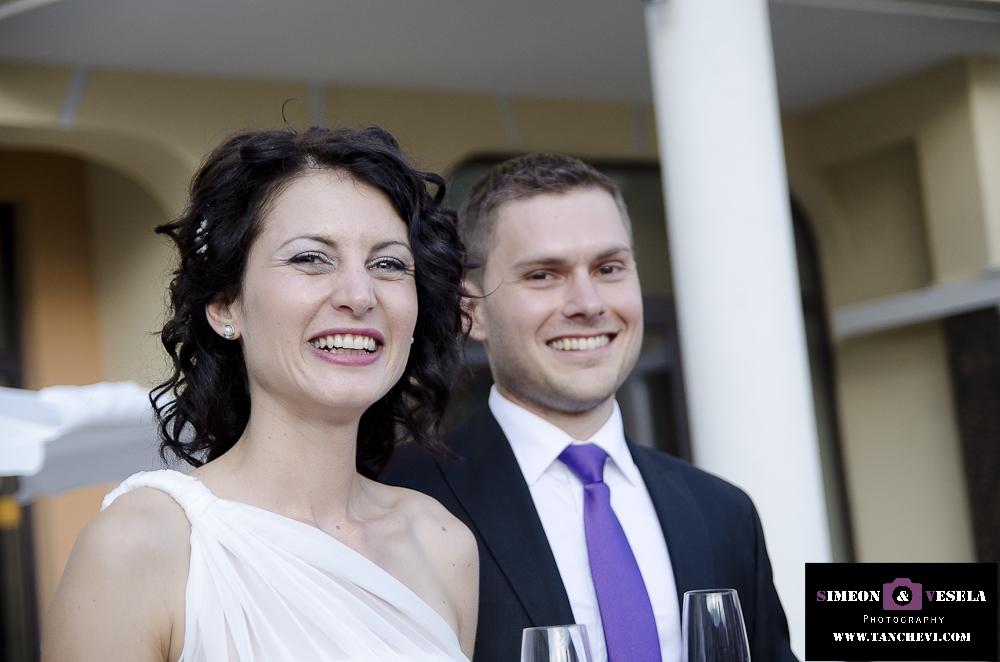 сватбена фотосесия сватбен фотограф Пловдив, София, Бургас, Мюнхен 148
