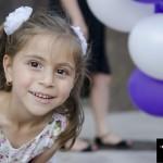Детска фотография, детски фотограф, семейна фотосесия