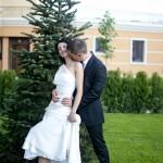 сватбена фотосесия сватбен фотограф Пловдив, София, Бургас, Мюнхен 156