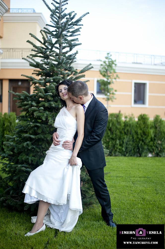 сватбена фотосесия сватбен фотограф Пловдив, София, Бургас, Мюнхен 157
