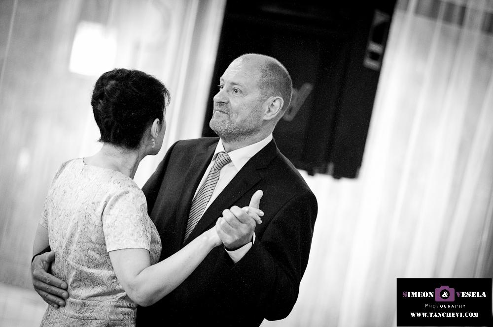 сватбена фотосесия сватбен фотограф Пловдив, София, Бургас, Мюнхен 176
