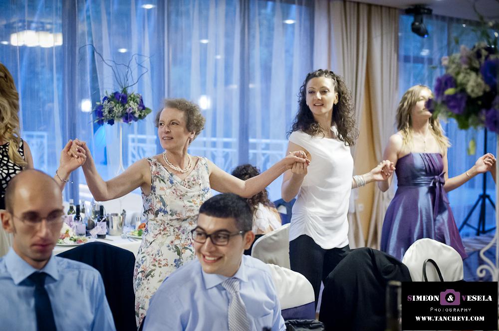 сватбена фотосесия сватбен фотограф Пловдив, София, Бургас, Мюнхен 187
