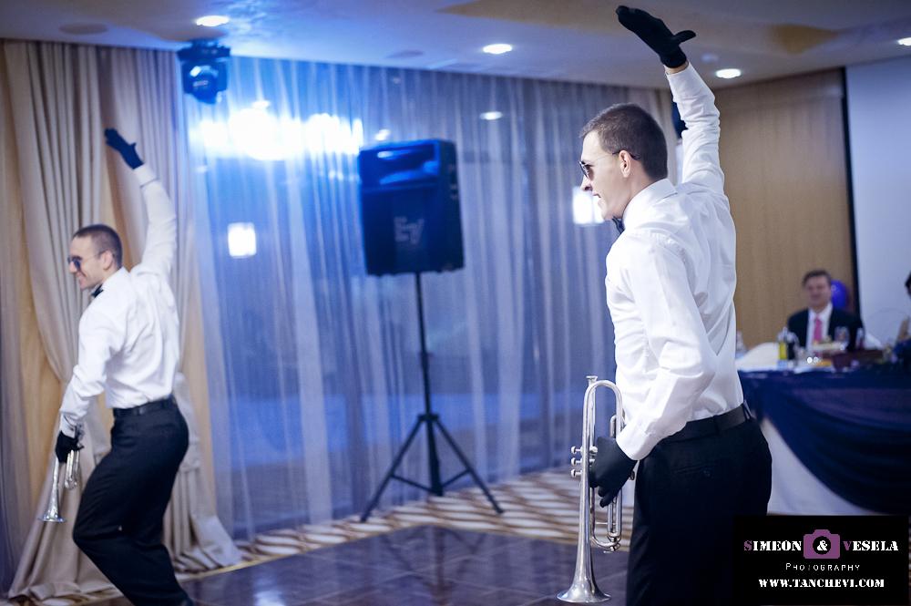 сватбена фотосесия сватбен фотограф Пловдив, София, Бургас, Мюнхен 201