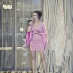 сватбена фотосесия сватбен фотограф Пловдив, София, Бургас, Мюнхен, Невена Цонева 226