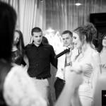 сватбена фотосесия сватбен фотограф Пловдив, София, Бургас, Мюнхен 245