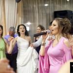 сватбена фотосесия сватбен фотограф Пловдив, София, Бургас, Мюнхен 246