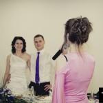 сватбена фотосесия сватбен фотограф Пловдив, София, Бургас, Мюнхен 248