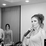 сватбена фотосесия сватбен фотограф Пловдив, София, Бургас, Мюнхен 250