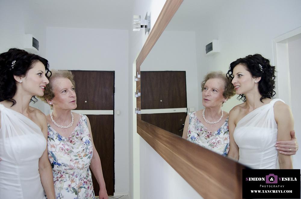 сватбена фотосесия сватбен фотограф Пловдив, София, Бургас, Мюнхен 19