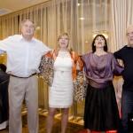 сватбена фотосесия сватбен фотограф Пловдив, София, Бургас, Мюнхен 255