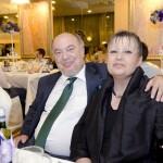сватбена фотосесия сватбен фотограф Пловдив, София, Бургас, Мюнхен 275