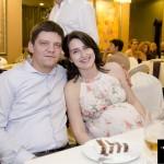 сватбена фотосесия сватбен фотограф Пловдив, София, Бургас, Мюнхен 276