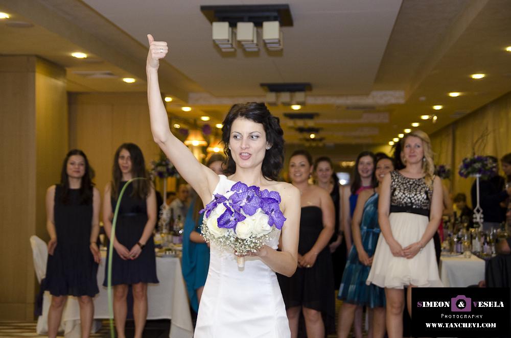 сватбена фотосесия сватбен фотограф Пловдив, София, Бургас, Мюнхен 290