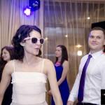 сватбена фотосесия сватбен фотограф Пловдив, София, Бургас, Мюнхен 295