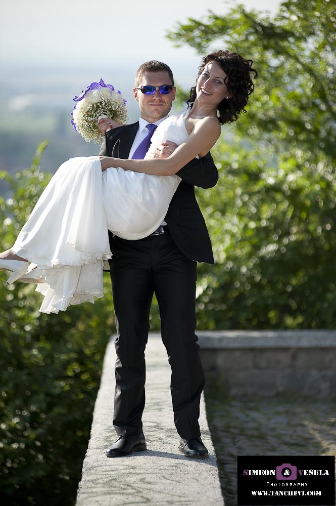 сватбена фотосесия сватбен фотограф Пловдив, София, Бургас, Мюнхен 101