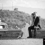 сватбена фотосесия сватбен фотограф Пловдив, София, Бургас, Мюнхен 104