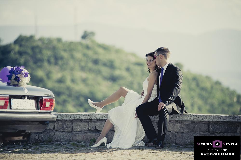 сватбена фотосесия сватбен фотограф Пловдив, София, Бургас, Мюнхен 103