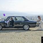 сватбена фотосесия сватбен фотограф Пловдив, София, Бургас, Мюнхен 109