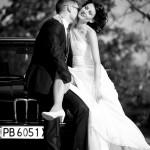 сватбена фотосесия сватбен фотограф Пловдив, София, Бургас, Мюнхен 116